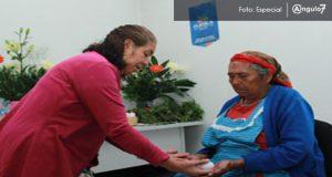 CNDH exhorta a integrar medicina indígena en sistema de salud