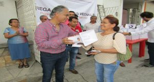 """En un año programa """"Centinela"""" organiza mil comités vigilantes en Puebla"""