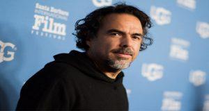 El mexicano González Iñárritu será jurado del Festival de Cannes