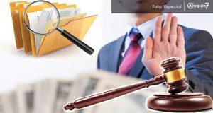 """5 de cada 10 creen que con """"superdelegados"""" corrupción disminuirá"""