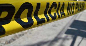 En las últimas horas encuentran ocho cuerpos en Guerrero