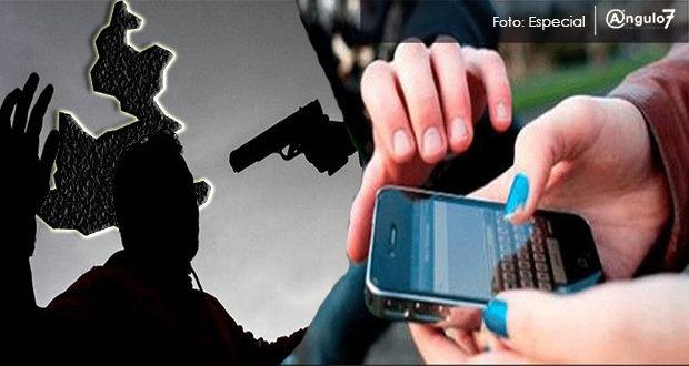 En 3T, percepción de inseguridad pasa de 71.3% a 75.4% en Puebla capital