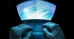 Costo global de 6 billones de dólares por ataques cibernéticos