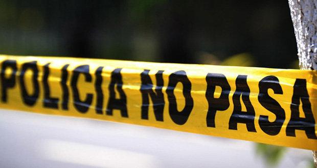 Muere otra alumna en dormitorios de Udlap