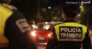 En un mes, 39 elementos de seguridad pública municipal con reportes