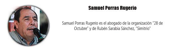 samuel-porras-biografía