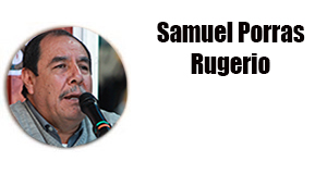 samuel-porras-columnista