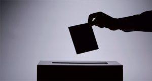 Suman 14 los aspirantes independientes a diputaciones en Puebla