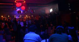 Noche libre por festejos patrios en San Andrés, pero habrá operativos