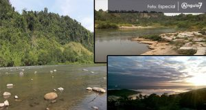 AI reprueba pesquisa de PGR contra opositores a hidroeléctrica de Cuetzalan