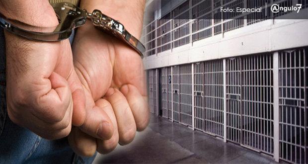 Dan más de 20 años de prisión a expolicía de Amixtlán por homicidio