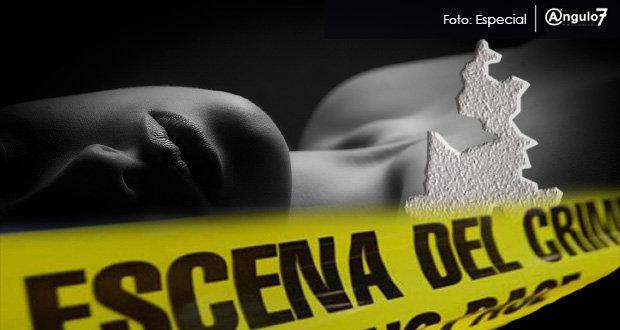 En 3 años, sólo 10.2% de feminicidios reconocidos ha recibido sentencia. Foto: Especial
