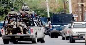 ONU señala a fuerzas federales por 23 desapariciones en Tamaulipas