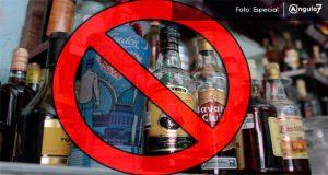Multan con 54 mp a bar por incumplir horario para venta de alcohol