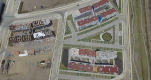 Controversias contra OPD Ciudad Modelo no están bien fundamentadas: Rosas