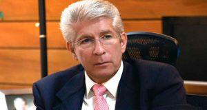 Ruiz Esparza descarta renunciar a SCT para ir por diputación federal