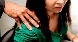 Puebla, BC y NL, destacan en averiguaciones previas por delitos sexuales
