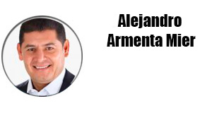 columnistas-Alejandro-Armenta