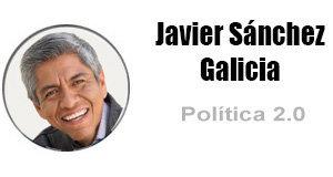 columnistas-javier-sanchez