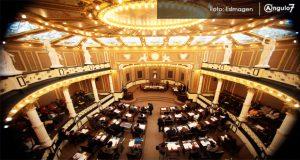 Insatisfactoria labor legislativa de Congreso de Puebla: Transparencia Mexicana