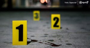 Asesinan a mujer de 53 años en Atlixco