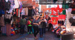Ayuntamiento creará corredor semipeatonal de Los Sapos a Analco