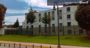 Fundación Jenkins cambia domicilio fiscal a Jalisco; Udlap se queda