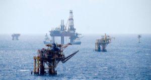 Hasta 153 mli mdd dejarían a México las 8 rondas petroleras