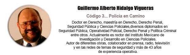 Biografia-GuillermoAlbertoHidalgoVigueras