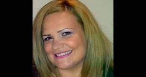 Dan 47 años de prisión a imputado por matar a española Pilar Garrido