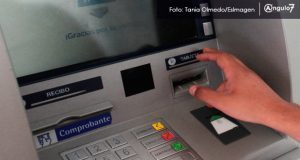 Morena en Senado va por eliminar comisiones bancarias