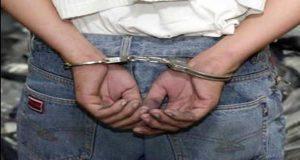 FGE vincula a proceso a presunto homicida en Vicente Guerrero
