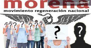 Habrá pugna en Morena por candidaturas, pero no fractura: politólogo. Foto: Especial