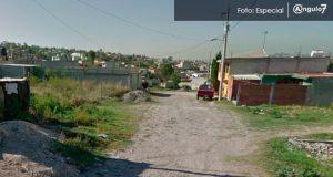 Conoce cuáles son las 93 calles que se pavimentarán en la capital de Puebla
