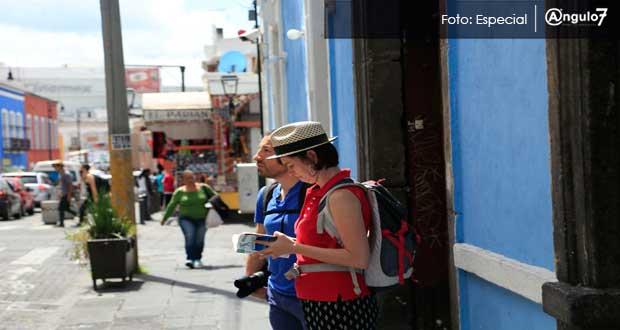 Turismo tendrá 15 mdp para atraer más turismo con eventos: Trauwitz