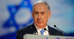 En medio de protestas, Netanyahu ha realizado visitas oficiales a América Latina