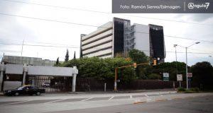 Remodelación de IMSS San Alejandro tardó 5 años y al final será demolido