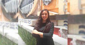 El País y medios internacionales retoman desaparición de alumna de Upaep