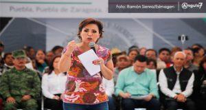 Morena aplaza comisión en Senado que investigue a Rosario Robles