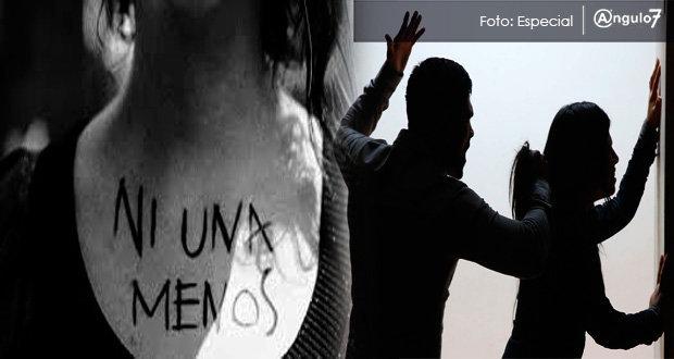 Por 279 desparecidas en 2016, piden en Senado alerta de género para Puebla