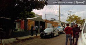 Asesinan a dos personas en bar de Huexotitla; no hay detenidos