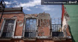 Confirma ayuntamiento muerte de 8 personas en CH tras sismo
