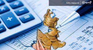 Paquete Económico 2018 dejará un escenario complicado a nuevo gobierno; CIEP