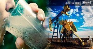 Puebla, de los 5 estados con fuentes de agua dañadas por minería e industria