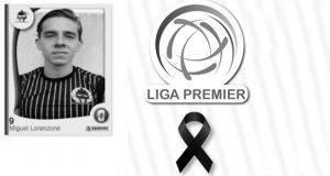 Encuentran muerto en Coyoacán a futbolista de Liga Premier MX