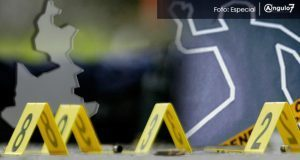 Homicidios siguen, hallan cadáver en Puebla; irían 18 asesinatos en 3 días