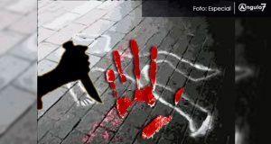 De enero a agosto, suben 35.5% homicidios y 7.3% violaciones en Puebla
