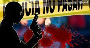 De enero a agosto, en Huauchinango homicidios suben 200%: Semáforo Delictivo