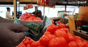 Puebla, se ubica como la 5ª ciudad más cara en 1Q de septiembre: Inegi