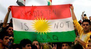 ¿Quiénes son los kurdos y por qué buscan la independencia?